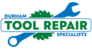 Durham Tool Repair Specialists